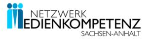 Netzwerk Medienkompetenz Sachen-Anhalt
