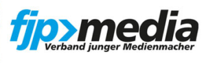 fjp>media Verbund junger Medienmacher